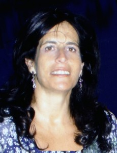 Raffaella D'Alba