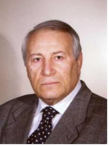 Renzo Montemurno