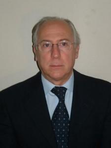 Lucio De Liguori