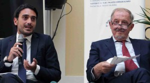 IRTO E GILARDONI PER SOCIOLOGIAONWEB