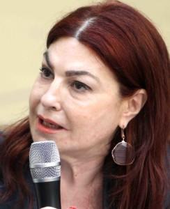 POFESSORESSA MORACI  PER SOCIOLOGIAONWEB