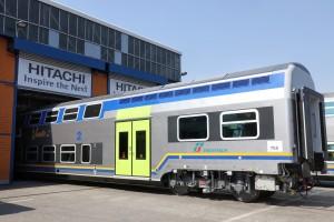 hitachi 2