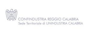 logo confindustria RC