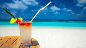 vacanze-juliaranel.blogspot.com_