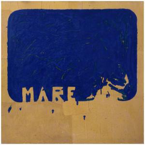 Mario_Schifano_Mare_1978_www.arte_.it_