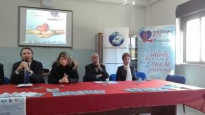Convegno San marco argentano 1