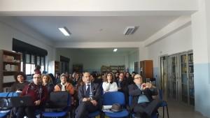 Convegno san Marco Argentano 2