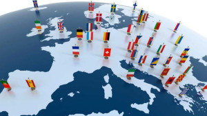 unione-europea-finanzia-progetti-istruzione-e-formazione-professionale-678x381