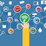 Consumo-internet