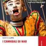 Cina-Terre-rare-i-cannibali-di-mao-marco-lupis-714x1024