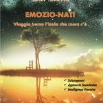Emozioni copertina libro