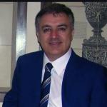 FRANCO CACCIA