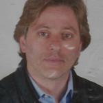 Mario Monteforete0001