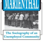 I disoccupati del Marienthal
