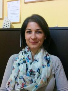 Natalia (1)